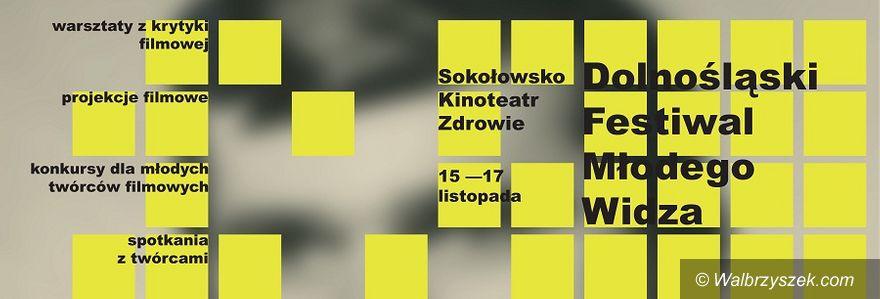 REGION, Sokołowsko: Już wkrótce Dolnośląski Festiwal Młodego Widza