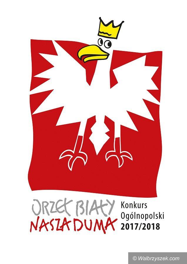 Wałbrzych/REGION: Weź udział w konkursie plastycznym