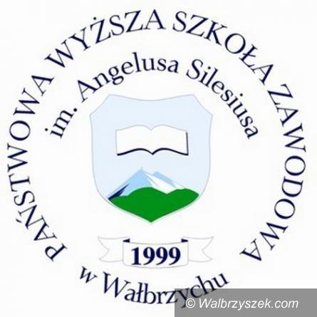 Wałbrzych: Wałbrzyskie Warsztaty Biznesowe