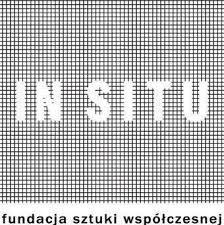 REGION, Sokołowsko: Odbudowa zabytkowego kompleksu sanatoryjnego Dr. Brehmera w Sokołowsku trwa