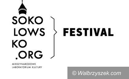 REGION, Sokołowsko: Wspierajmy razem Sanatorium Dźwięku 2018