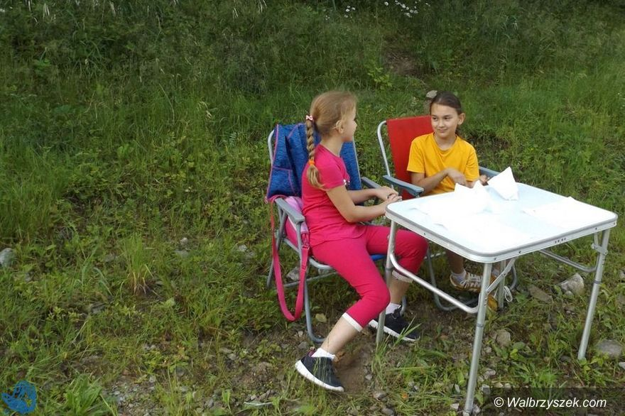 Wałbrzych: Pierwsze spławikowe Zawody Osób Niesłyszących – rozstrzygnięte