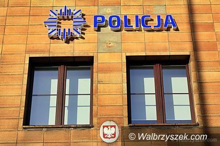 """Wałbrzych/REGION: Oszustwa """"na wnuczka"""" wciąż popularne"""