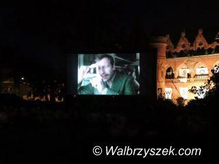 REGION, Sokołowsko: 8. edycja Festiwalu Filmowego Hommage à Kieślowski  ze wsparciem prywatnych darczyńców
