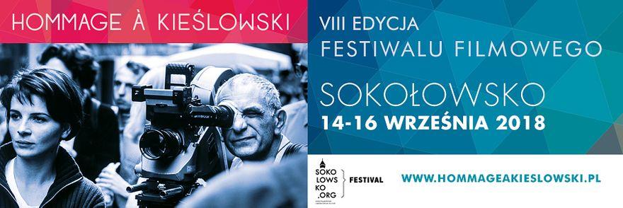 REGION, Sokołowsko: Petr Zelenka na 8. edycji Festiwalu Filmowego Hommage à Kieślowski