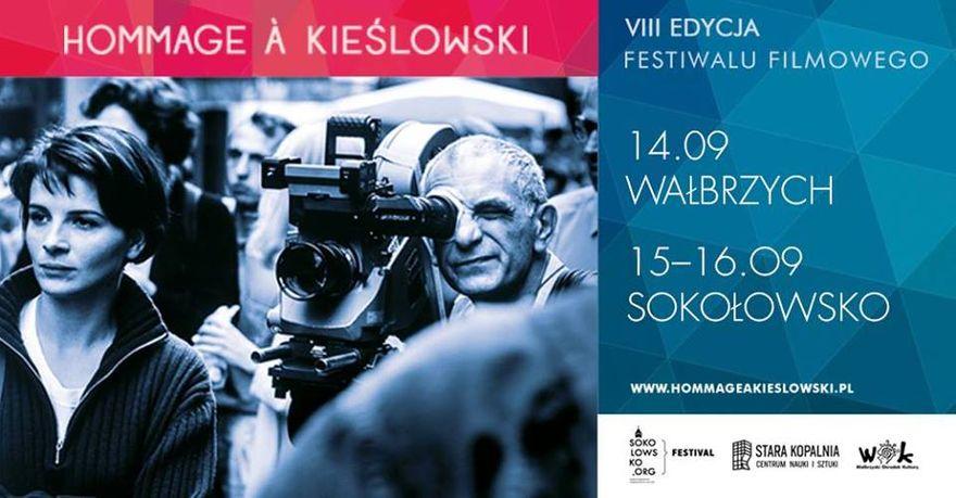 REGION, Sokołowsko: Święto kina w Sokołowsku