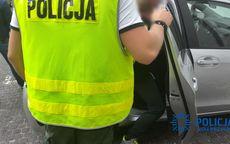 Wałbrzych/Boguszów-Gorce: 15–letni wałbrzyszanin zatrzymany za kradzież markowego głośnika i udzielanie narkotyków rówieśnikom