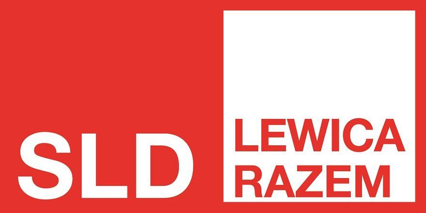 Wałbrzych: SLD Lewica Razem też powalczy o miejsca w Radzie Miasta Wałbrzycha