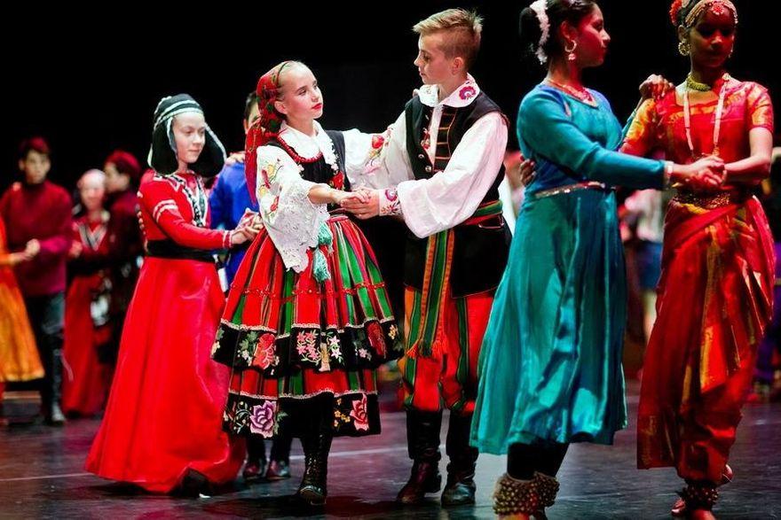Wałbrzych/REGION: Kolejny Brave Kids już w październiku