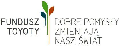 Wałbrzych/powiat wałbrzyski: IX edycja Funduszu Toyoty 2019 na starcie