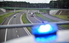REGION: Ważne informacje dla kierowców – zmieniły się przepisy ruchu drogowego