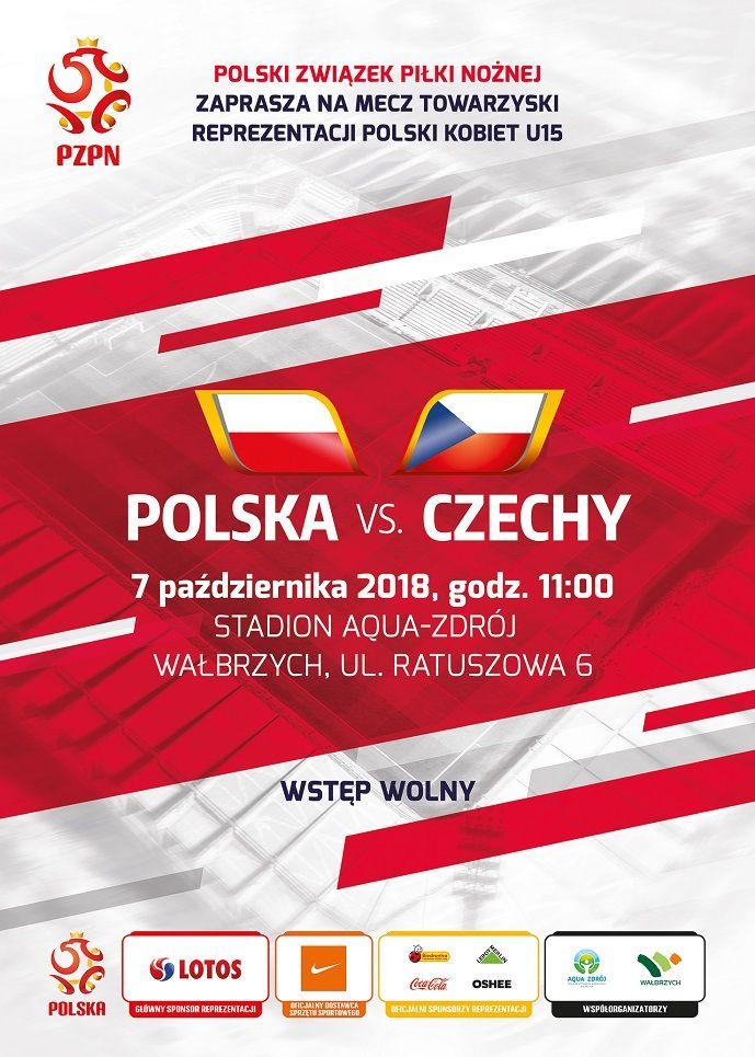 Wałbrzych: Sportowy weekend w Aqua Zdroju
