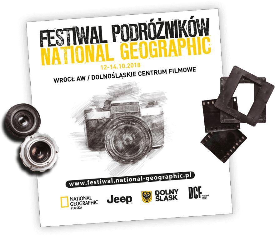 Wałbrzych/REGION: Fotospacery po Perłach Dolnego Śląska