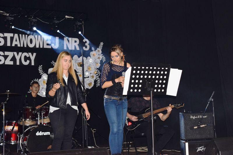 REGION, Głuszyca: Dzień Białej Laski w Głuszycy