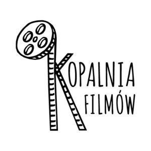 Wałbrzych: W listopadzie coś niesamowitego czeka miłośników kina
