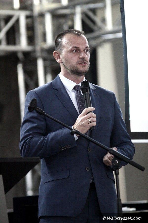 """Wałbrzych: Podsumowanie projektu """"Drugstop"""""""