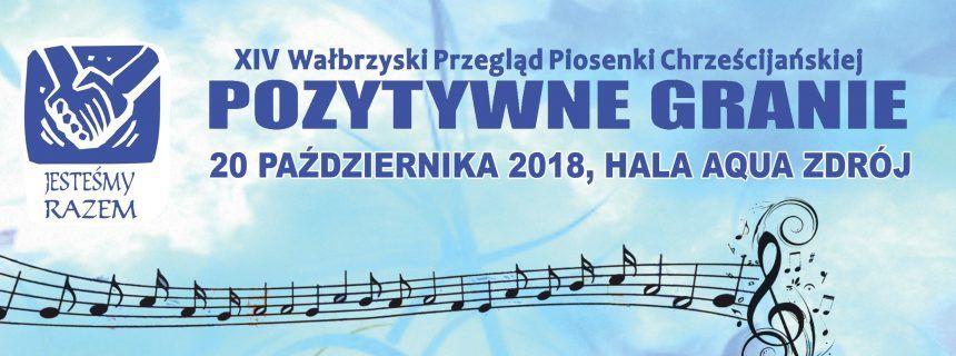 Wałbrzych/powiat wałbrzyski: Weekendowy rozkład jazdy imprez