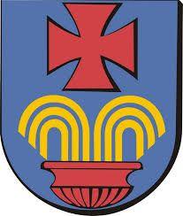 REGION, Stare Bogaczowice: W Starych Bogaczowicach nadal Mirosław Lech będzie piastował stanowisko wójta