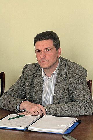 Wałbrzych/REGION: Radosław Mechliński wszedł w skład Komisji Krajowej Solidarności