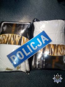 Wałbrzych: Wałbrzyscy policjanci zatrzymali dwóch 23–latków za kradzieże sklepowe