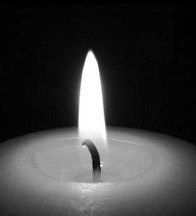 Wałbrzych: Zmarł nestor wałbrzyskich strażaków