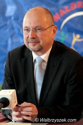 REGION: W Sejmiku Województwa Dolnośląskiego trwa budowa koalicji