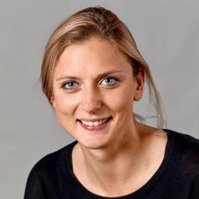 Wałbrzych: Królowa Danii wyróżni wałbrzyszankę
