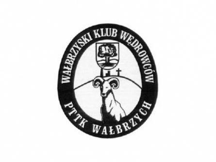 Wałbrzych/REGION: Grudniowe wycieczki Wałbrzyskiego Klubu Wędrowców
