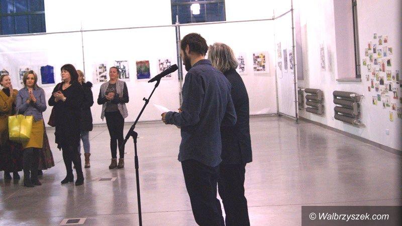 Wałbrzych: Wystawa na rozpoczęcie obchodów Barbórki