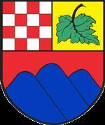REGION, Boguszów-Gorce: Boguszów–Gorce będzie się starał o dotację ze środków Unii Europejskiej na wymianę kotłów opalanych paliwem stałym