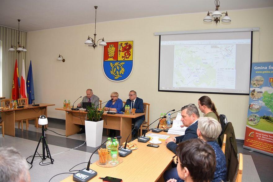 REGION: Droga pomiędzy Wałbrzychem a Świdnicą zostanie wyremontowana