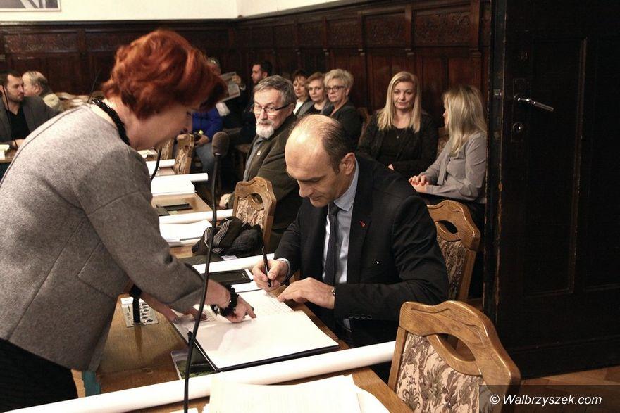 Wałbrzych: Gmina musi zapłacić ponad 700 tysięcy złotych