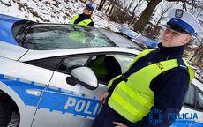 Wałbrzych: Policjanci porozmawiają o bezpieczeństwie