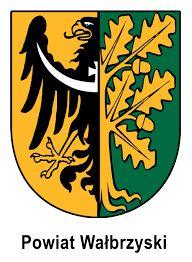 REGION, Boguszów-Gorce: Zarząd Powiatu wypowiada się na temat Trasy Sudeckiej