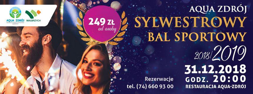 Wałbrzych/REGION: Najbliższy weekend dość ubogi w imprezy i wydarzenia
