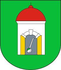 REGION, Szczawno-Zdrój: Większa bonifikata dla mieszkańców