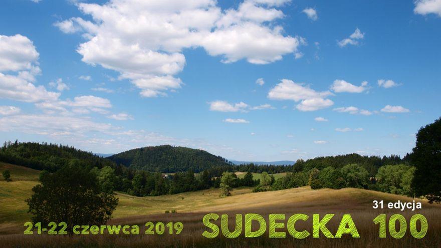 REGION, Boguszów-Gorce: Ruszyły zapisy do Sudeckiej Setki