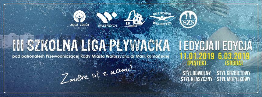 Wałbrzych: Ważne dla korzystających z basenu w Aqua Zdroju