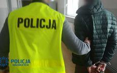 Wałbrzych/REGION: Oszuści podają się za policjantów