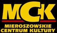 """REGION, Mieroszów: Mieroszowski """"FIT KLUB 24"""" rośnie w siłę"""