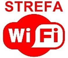 Wałbrzych: Darmowe Wi–Fi pojawi się w Wałbrzychu w nowych lokalizacjach
