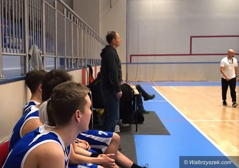 Wałbrzych: Wałbrzyskie szkoły awansowały dalej