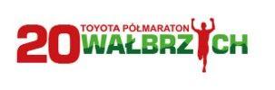 Wałbrzych: Ruszyły zapisy do wałbrzyskiego Półmaratonu – prezydent Szelemej zachęca do startu