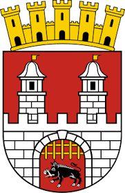 REGION, Mieroszów: W Mieroszowie powołano Radę Seniorów