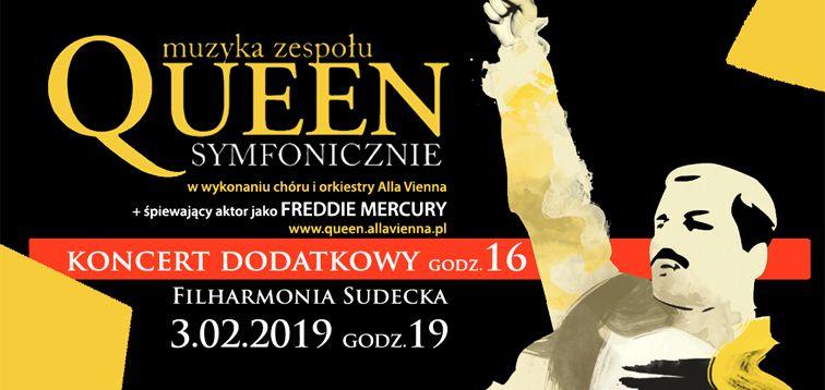 Wałbrzych/REGION: Weekendowy zestaw imprez