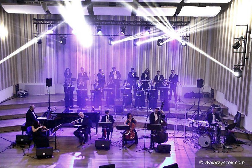 """Wałbrzych: """"Queen Symfonicznie"""" w Filharmonii Sudeckiej"""