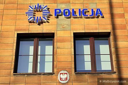 Wałbrzych/REGION: Nie żyje 84–latek, który zaatakował nożem księdza z Wałbrzycha