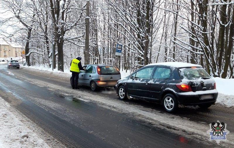 """Wałbrzych: Trzech nietrzeźwych kierowców zatrzymanych podczas """"Trzeźwego poranka"""""""