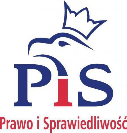 Kraj: PiS prowadzi, ale ciekawie za jego plecami