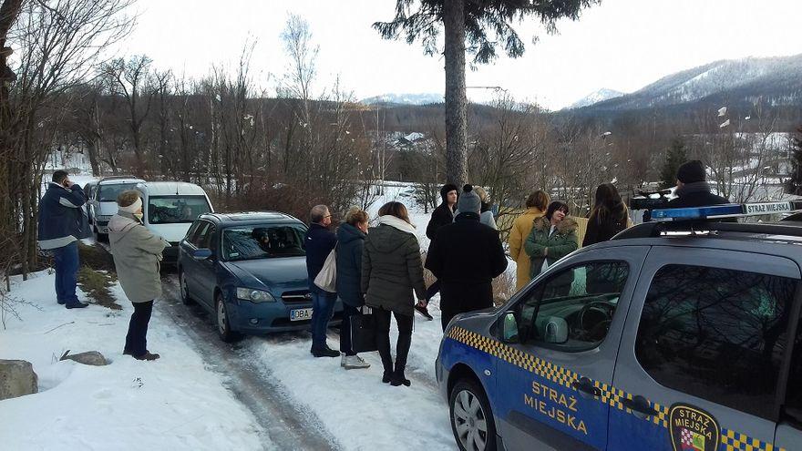 REGION, Boguszów-Gorce: Władze Boguszowa–Gorc zareagowały na niezadowolenie mieszkańców